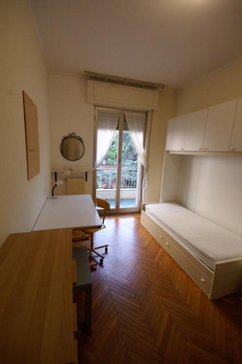 dettaglio appartamento